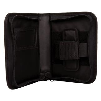 Uncle Mike's Day-Time Holster Black