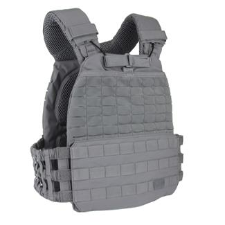 5.11 TacTec Plate Carrier Storm