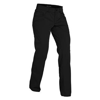 5.11 Cirrus Pants Black