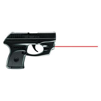 Lasermax CF-LCP CenterFire Laser for Ruger Red