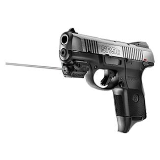 Lasermax LMS-MICRO Micro Rail Mounted Laser Infrared