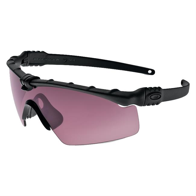 Oakley SI Ballistic M Frame 3.0 PRIZM @ TacticalGear.com