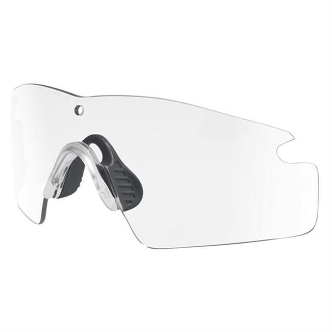Oakley SI Ballistic M Frame 3.0 Replacement Lenses @ TacticalGear.com