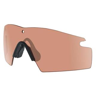 Oakley SI Ballistic M Frame 3.0 Replacement Lenses