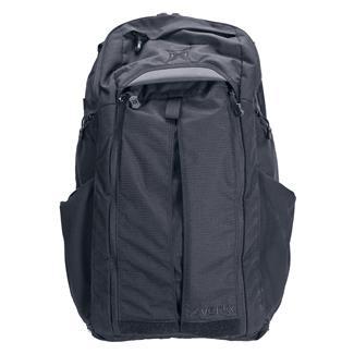Vertx EDC Gamut Plus Backpack Smoke Gray