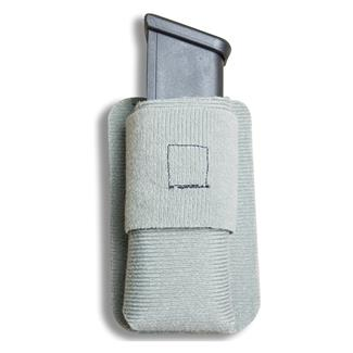Vertx MAK Standard Pocket Mini Mag Gray Foliage
