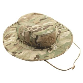 TRU-SPEC Nylon / Cotton Contractor Boonie MultiCam