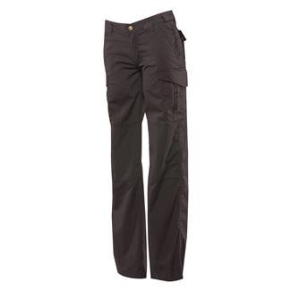 TRU-SPEC 24-7 Series EMS Pants Black