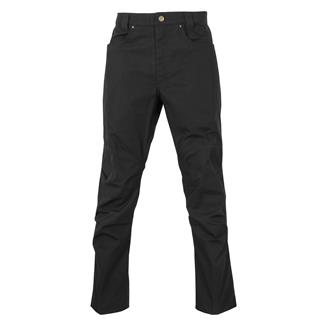 TRU-SPEC 24-7 Series Eclipse Lightweight Tactical Pants Black