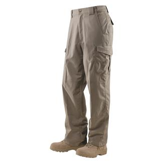 TRU-SPEC 24-7 Series Ascent Tactical Pants Khaki