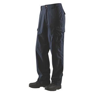 TRU-SPEC 24-7 Series Ascent Tactical Pants Navy