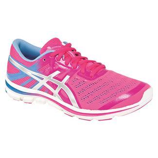 ASICS GEL-Electro33 Flash Pink / Silver / Lavender