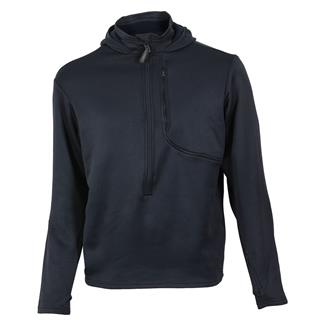 Propper V2 Stretch Fleece Hoodie LAPD Navy