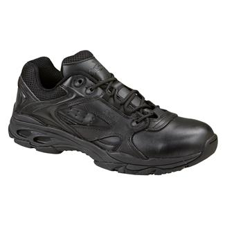 Thorogood Ultra Light Tactical Oxford CT Black