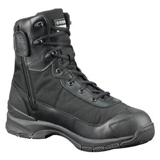 Original SWAT Hawk SZ WP Black