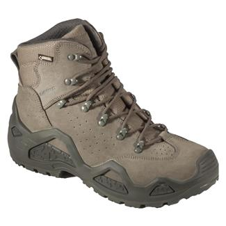 Gore Tex Military Boots Tactical Gear Superstore Tacticalgear Com