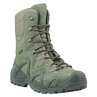 Air Force Boots Tactical Gear Superstore Tacticalgear Com