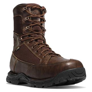 "Danner 8"" Pronghorn Brown"