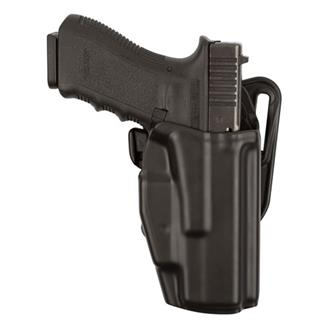 Safariland GLS Concealment Belt Slide Holster STX Plain Black