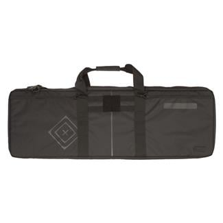 "5.11 36"" Shock Rifle Case Black"