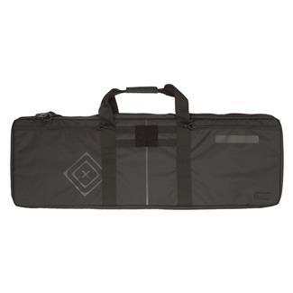 "5.11 36"" Shock Rifle Case Black"