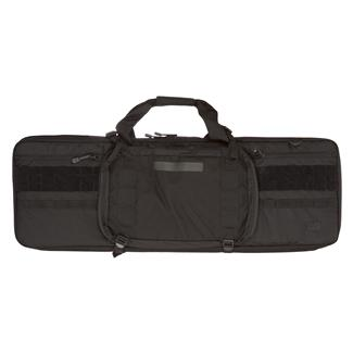 "5.11 36"" VTAC Mark II Double Rifle Case Black"