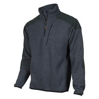 5.11 Tactical Quarter Zip Sweater Gunpowder