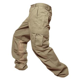 Vertx Phantom Ops Powered By Airflow Tactical Pants Desert Tan