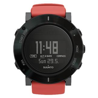 Suunto Core Watch Coral Crush