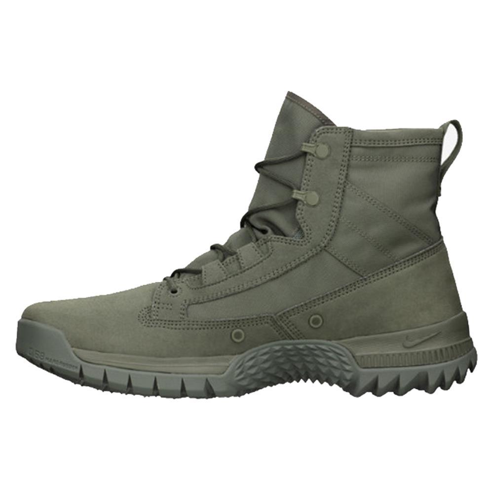 Men S Nike 6 Quot Sfb Field Tacticalgear Com