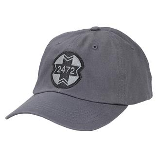 Tru Spec 2472 Hat Gray