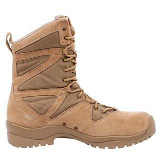 Blackhawk Ultralight Desert Tan