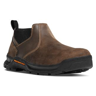 "Danner 3"" Crafter Romeo Brown"