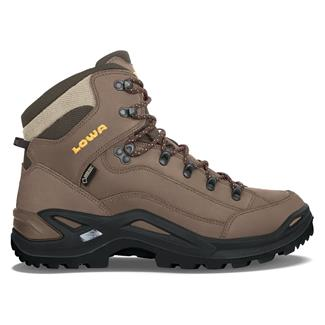 Men S Altama Aboottabad Trail Mid Boots Tactical Gear