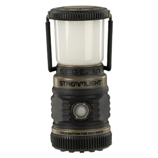Streamlight Siege AA Coyote