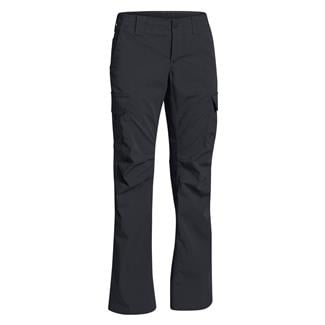 Under Armour Tactical Patrol Pants Dark Navy Blue