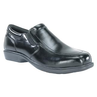 Florsheim Coronis Slip-On ST Black