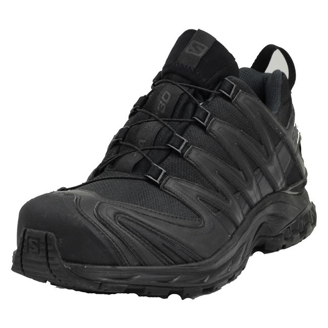 detailed look 8ccad c782f Men s Salomon XA Pro 3D GTX Forces   Tactical Gear Superstore ... salomon xa