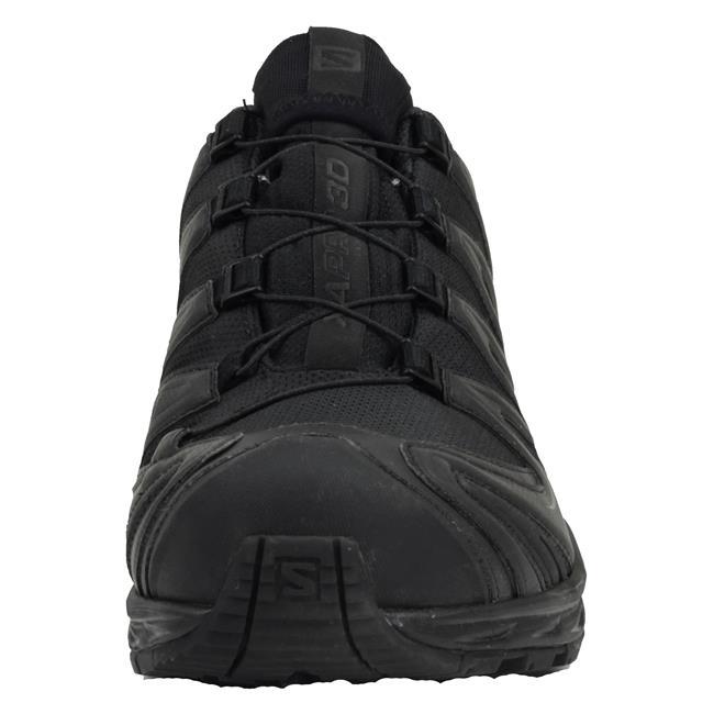 salomon xa pro 3d gtx forces black uniform