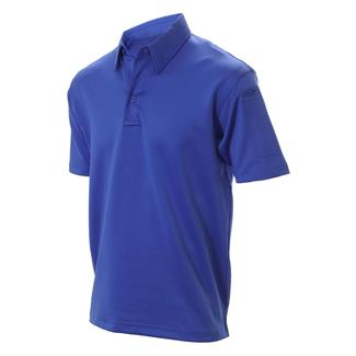 Propper ICE Polos Cobalt Blue