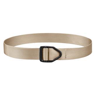 Propper 360 Belts Black Oxide Khaki
