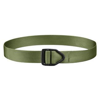Propper 360 Belts Olive Green Black Oxide