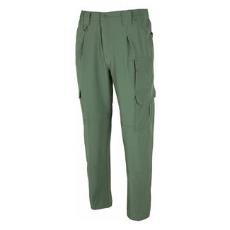 Propper Stretch Tactical Pants Olive Green