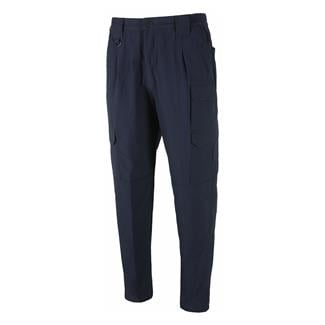 Propper Stretch Tactical Pants LAPD Navy