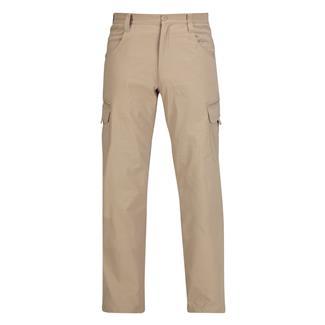 Propper Summerweight Tactical Pants Khaki