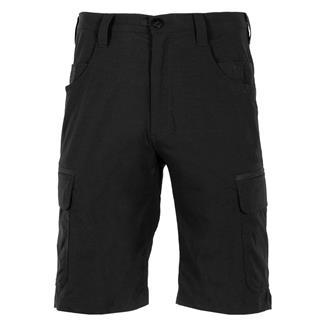 Propper Summerweight Tactical Shorts Black