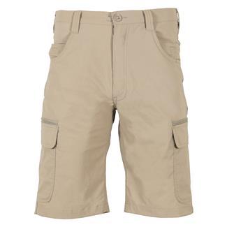 Propper Summerweight Tactical Shorts Khaki