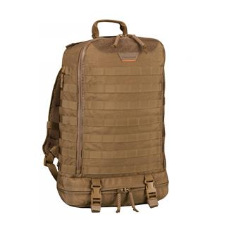 Propper U.C. Pack Coyote