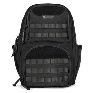 Propper Expandable Backpack Black
