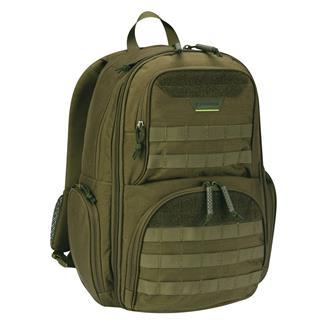 Propper Expandable Backpack Olive
